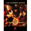 The Hunger Games: Songs From District 12 And Beyond (PVG) -