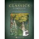 Journey Through The Classics: Complete  - Linn, Jennifer (Editor)