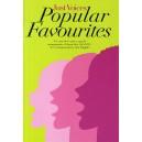 Just Voices: Popular Favourites - 0