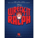 Wreck-It Ralph: Music From The Motion Picture Soundtrack - Jackman, Henry (Composer)