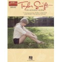 Strum It Guitar: Taylor Swift - Swift, Taylor (Artist)