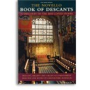 The Novello Book Of Descants - Robinson, Christopher (Arranger)