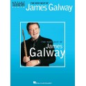 James Galway: The Very Best Of James Galway - Galway, James (Artist)