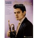 The Chet Baker Collection - Baker, Chet (Artist)