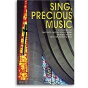 Sing, Precious Music (Comb Bound Edition) - Rose, Barry (Editor)