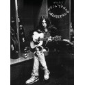 Neil Young: Greatest Hits For Ukulele - Young, Neil (Artist)