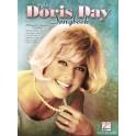 Doris Day: The Doris Day Songbook -