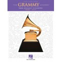 The Grammy Awards: Best R&B Song 1958-2011 -