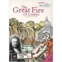 The Great Fire of London:
