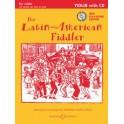 The Latin American Fiddler