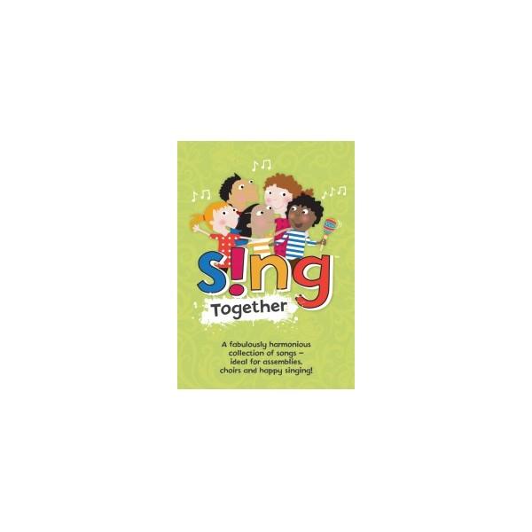S!ng Together