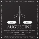 Augustine Classical Guitar Strings