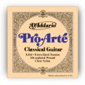 D'Addario Pro Arte Classical Guitar String Sets