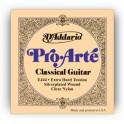 D'Addario Pro Arte Classical Guitar String Sets