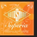 Rotosound Superier Classical Guitar Strings