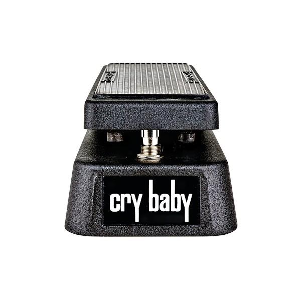 Jim Dunlop Original CryBaby Wah GCB95