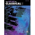 The Giant Book of Classical Sheet Music