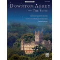 Downton Abbey, The Suite