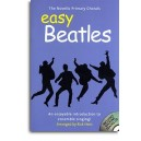 The Novello Primary Chorals: Easy Beatles - Beatles, The (Artist)
