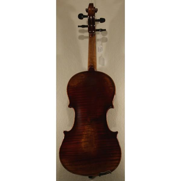 Forsyth Model Violin 88