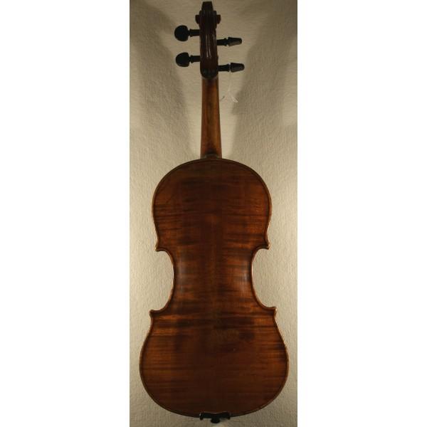 Henry Thompson 1880 Violin (Second Hand)