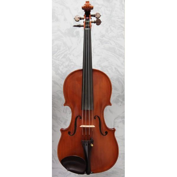 Wessex Violin Co. Model xv Violin