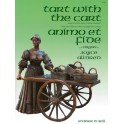 Alldred, Joyce - Tart with the Cart & Animo et Fide
