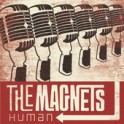 Human EP - The Magnets