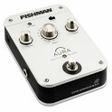 Fishman Aura Acoustic Imaging Pedal (Discontinued)
