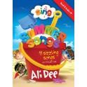 Dee, Ali - Sing Summer Songs
