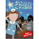 A Midwife Crisis