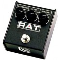 Pro Co RAT 2 Classic Distortion Pedal