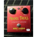 Way Huge WHE101 Angry Troll Boost