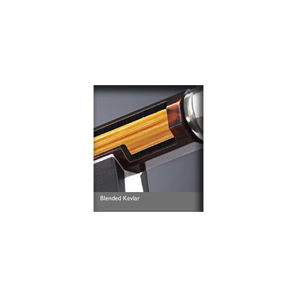 Coda Bow Diamond NX 4/4 Violin Bow
