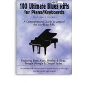 100 Ultimate Blues Riffs