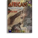 African Guitar Styles
