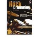 Ultimate Rock Drumming