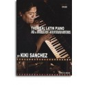 The Real Latin Piano - Volume 1