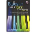 The Bluesier Side Of Jazz - Piano/Keyboards