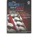 The Bluesier Side Of Jazz - Flute