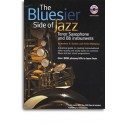 The Bluesier Side Of Jazz (Bb Sax)