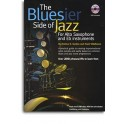 The Bluesier Side Of Jazz (Eb Sax)