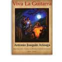 Viva la Gitarra!