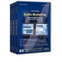 Friedemann Tischmeyer: Audio Mastering