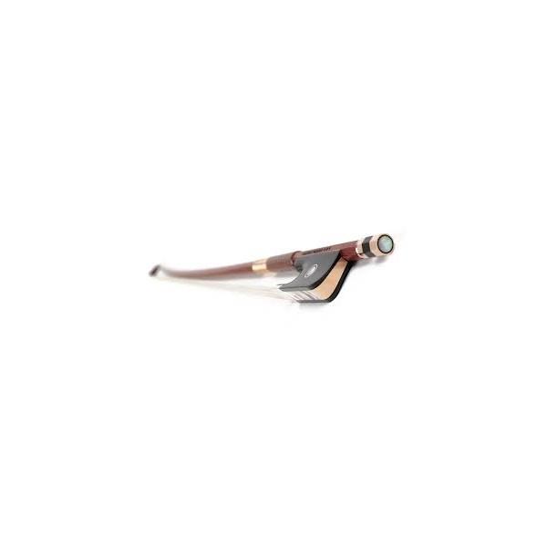 Paesold PA 58V  4/4 Violin Bow