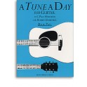 A Tune a Day for Guitar, Book Two