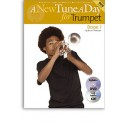 NEW Tune a Day for Trumpet Book One