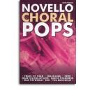 Novello Choral Pops Collection - Lindley, Rachel (Editor)
