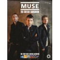 Muse - The Guitar Songbook (TAB)