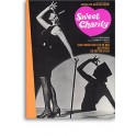 Sweet Charity - Vocal Selections